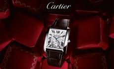 День высокого часового искусства Cartier