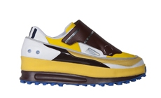 Кроссовки Adidas x Raf Simons