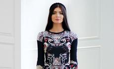 Дизайнер Анна Иванова запускает интернет-продажи