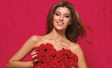Коллекция Sexy Valentine от Incanto