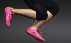Новые женские кроссовки Nike Free Bionic