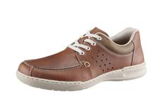 Обувь Rieker – более 100 лет на страже качества