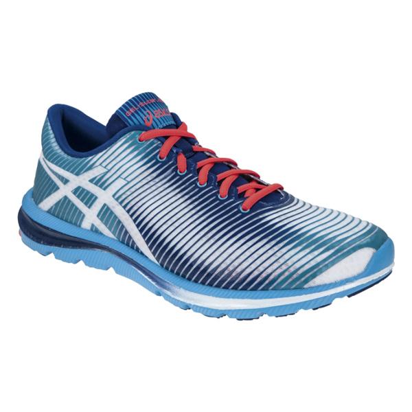 Новые кроссовки Asics Gel-Super J33