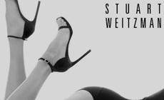 Весенне-летняя коллекция Stuart Weitzman