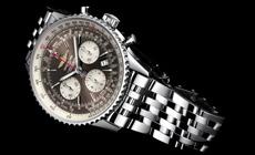 Часы Breitling Navitimer 01 Panamerican
