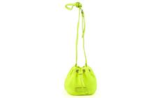 Яркие сумочки из весенне-летней коллекции линии Marc by Marc Jacobs