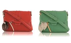 Эксклюзивные сумочки от Radley London