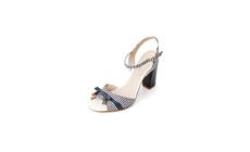Alba советует как выбрать летнюю обувь?