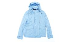 Летние мужские куртки от Moorer в Podium