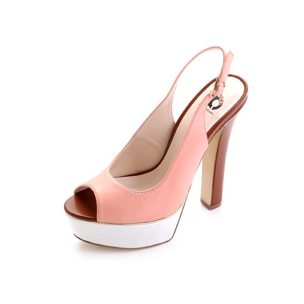 Обувь от бренда «ЦентрОбувь» для выпускного - SHOPPING FASHION 8c34e562c85