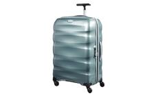 Новая коллекция чемоданов Engenero от Samsonite