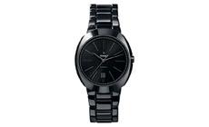 Rado выпустили новую модель часов D-Star
