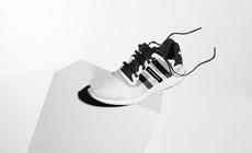 Лимитированная линия кроссовок Yohji Boost