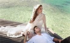Wedding Day  в Галерее «Модный сезон»