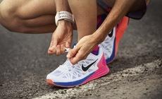 Беговые кроссовки Nike LunarGlide 6