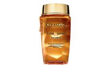 Новые продукты в линии Kerastase Elixir Ultime