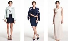Женская коллекция Gant