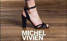 Обувь Michel Vivien