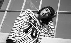 Капсульная коллекция Adidas Originals  WMNS Stripes&Leather