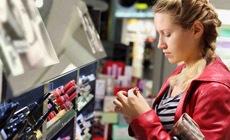 Первое знакомство: как правильно тестировать продукты в магазине