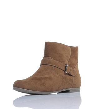 Российский сайт обуви