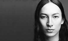 Alexander Wang для H&M