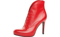 Новая коллекции обувного бренда «Эконика»