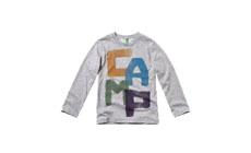 Одежда для детей United Colors of Benetton