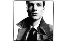 Лоскутные ткани в рекламной кампании Valentino