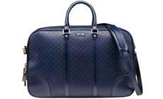 Вещь дня: мужская сумка Gucci