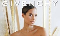 День Givenchy в Иль де Ботэ в ТЦ Атриум