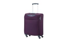 Новая коллекция чемоданов Base Hits от Samsonite