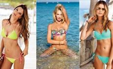 Каталог Victorias Secret Swim