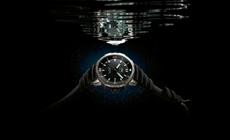 Премьера коллекции часов IWC Aquatimer