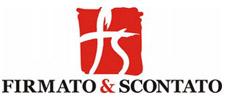Firmato & Scontato