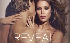 День марки Calvin Klein в РИВ ГОШ Цветной