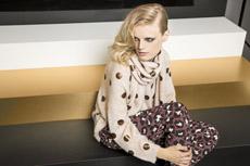 Коллекция женской одежды Essentiel в Podium Market