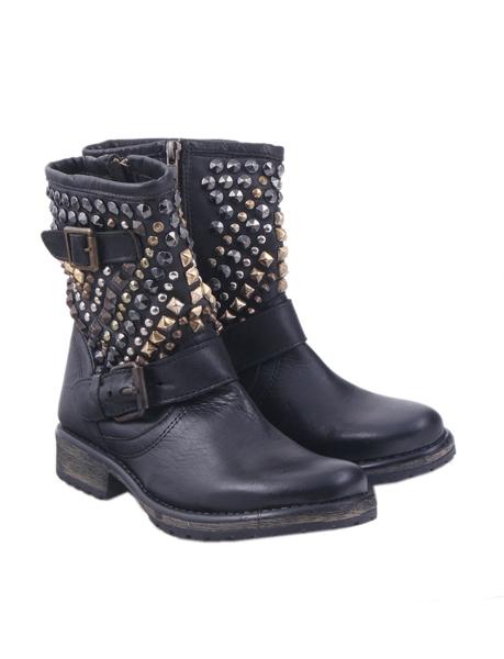 31b8c736039b Зимние коллекции обуви в Podium Market - SHOPPING FASHION