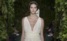 Женская коллекция Valentino Haute Couture