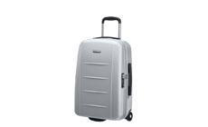 Новая коллекция чемоданов Xylem PC от Samsonite