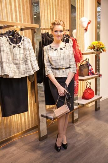Магазин Женской Одежды Катерина Доставка