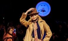 Старт Bosco Fashion Week в Петровском Пассаже