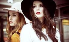 Журнал Marie Claire проведёт Дни красоты и стиля в «МЕГА Химки»
