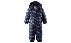 Детская одежда Reima  в магазинах Mothercare