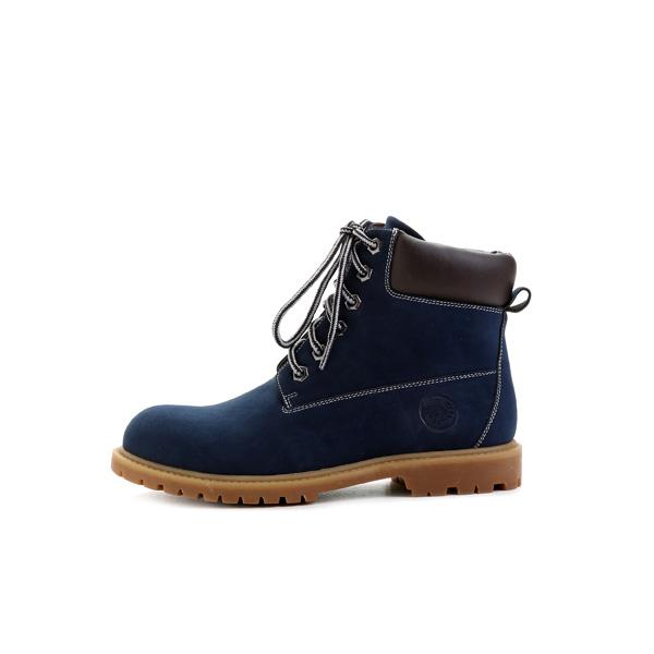 Теплая обувь для зимы от Centro - SHOPPING FASHION 09933c7b6df