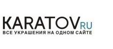 Karatov