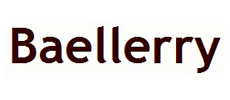 Baellerry