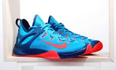 Кроссовки Nike Zoom Hyperrev