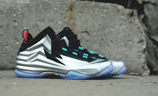 Кроссовки Nike Chuck Posite