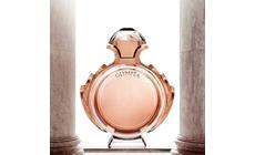 Olympea – для волевых, роскошных женщин от Paco Rabanne